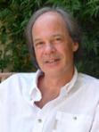 Renald Stettler